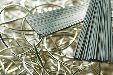 aimtek welding and brazing materials product shot