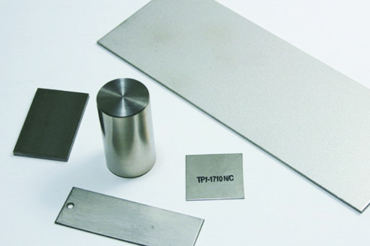 Welding and Brazing test pieces and coupons.jpg